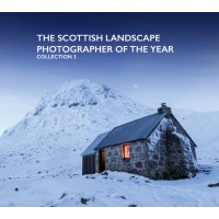 The Scottish Landscape Photographer of the Year – Collection 3