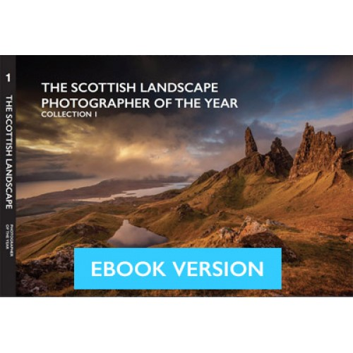 LANDSCAPE PHOTOGRAPHY EBOOKS PDF DOWNLOAD