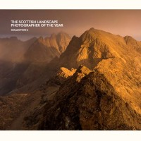Scottish Landscape Photographer of the Year – COLLECTION 6