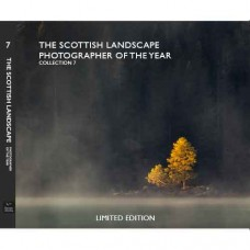 Scottish Landscape Photographer of the Year – COLLECTION 7