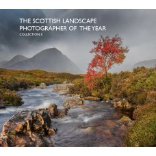 The Scottish Landscape Photographer of the Year – Collection 5